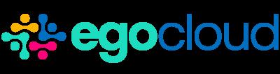 EgoCloud